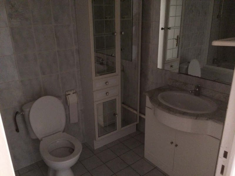 Location appartement Soissons 579€ CC - Photo 4