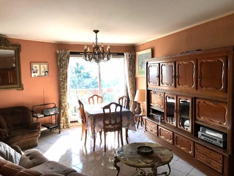 Vente appartement Taverny 209475€ - Photo 7