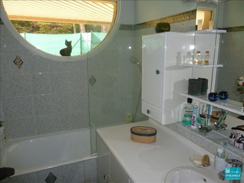 Vente appartement Verrieres le buisson 393800€ - Photo 7
