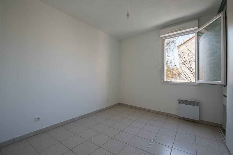 Vente appartement Aix en provence 269 500€ - Photo 4