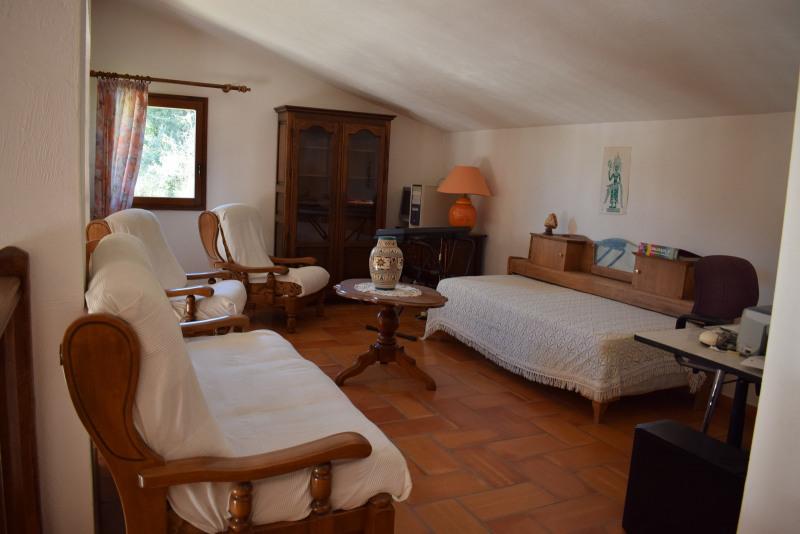 Verkauf von luxusobjekt haus Seillans 700000€ - Fotografie 25