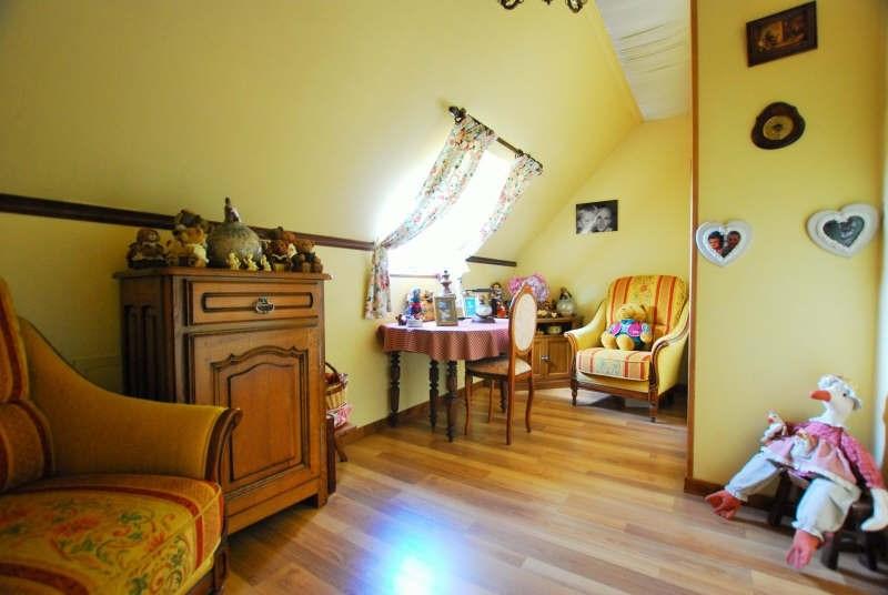Revenda casa Bezons 418000€ - Fotografia 6