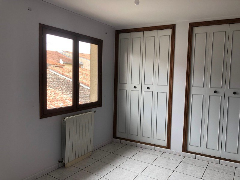 Location appartement Leguevin 610€ CC - Photo 3