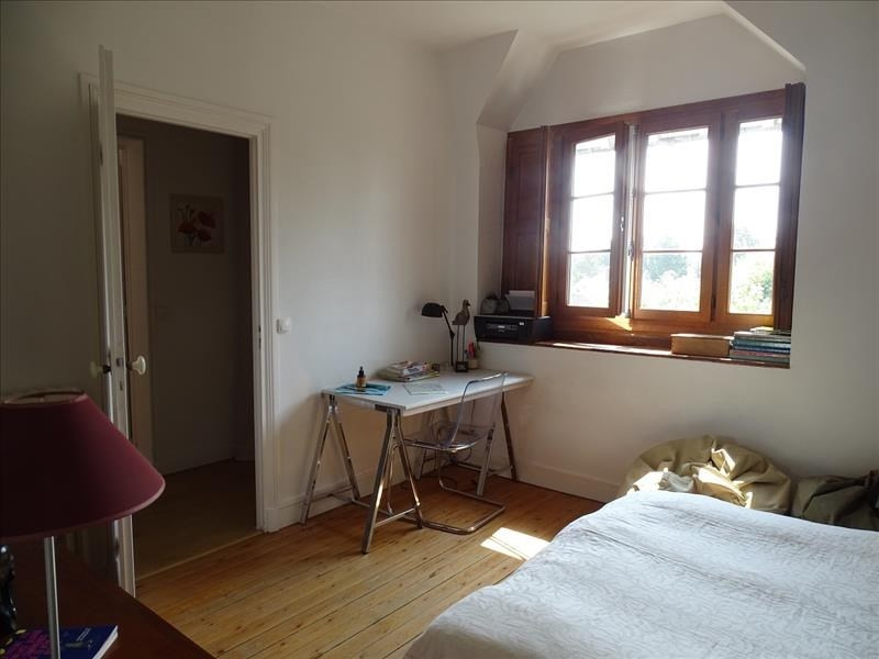 Vente appartement Senlis 330 000€ - Photo 8