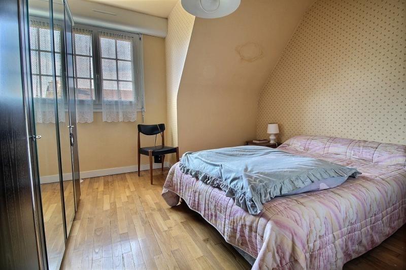 Vente maison / villa Plouay 220950€ - Photo 5