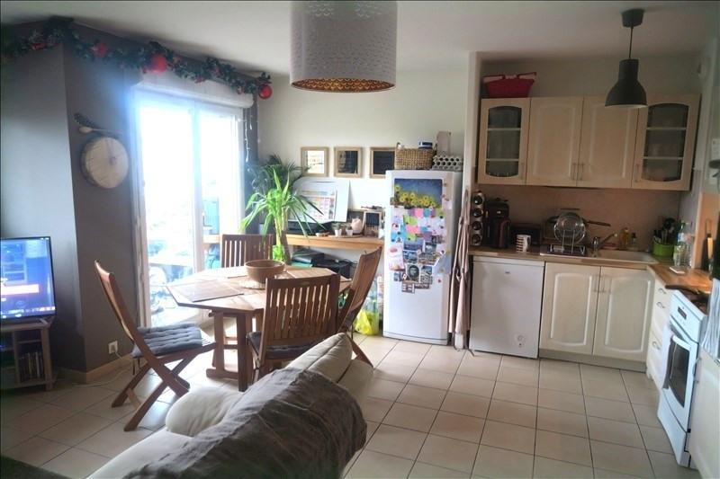 Vente appartement Villemoisson sur orge 189000€ - Photo 8