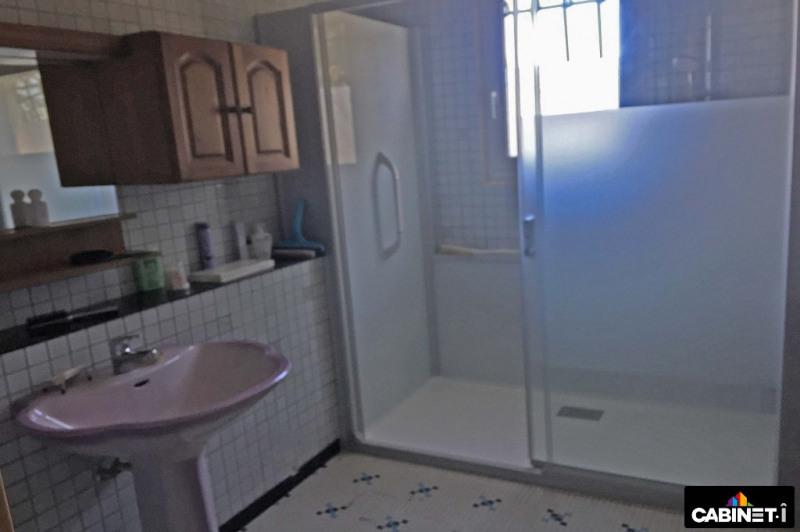 Vente maison / villa Vigneux de bretagne 288900€ - Photo 6