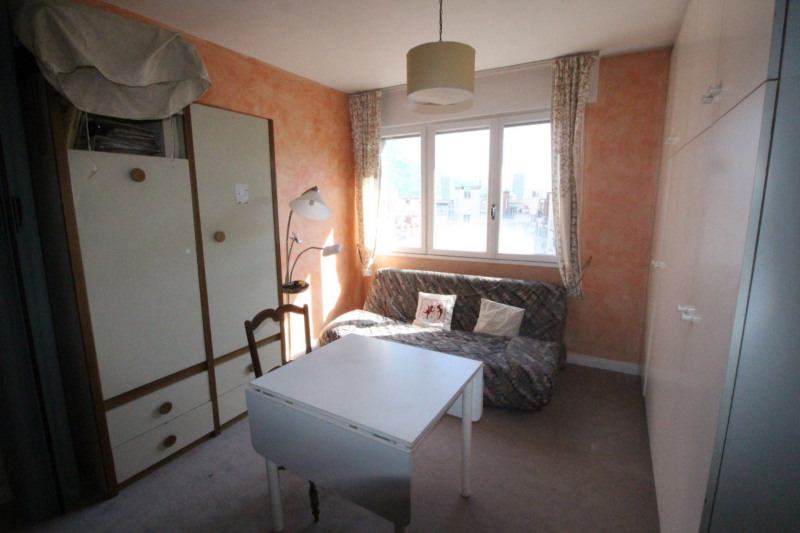 Sale apartment Grenoble 520 000€ - Picture 13