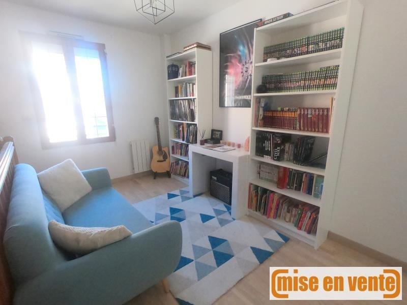 出售 住宅/别墅 Champigny sur marne 359000€ - 照片 4