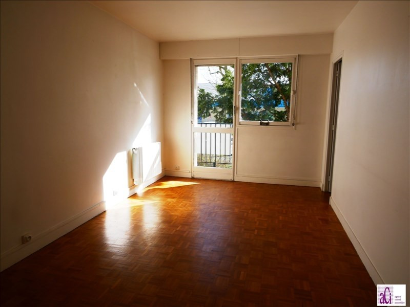 Vente appartement Chevilly larue 150 000€ - Photo 5