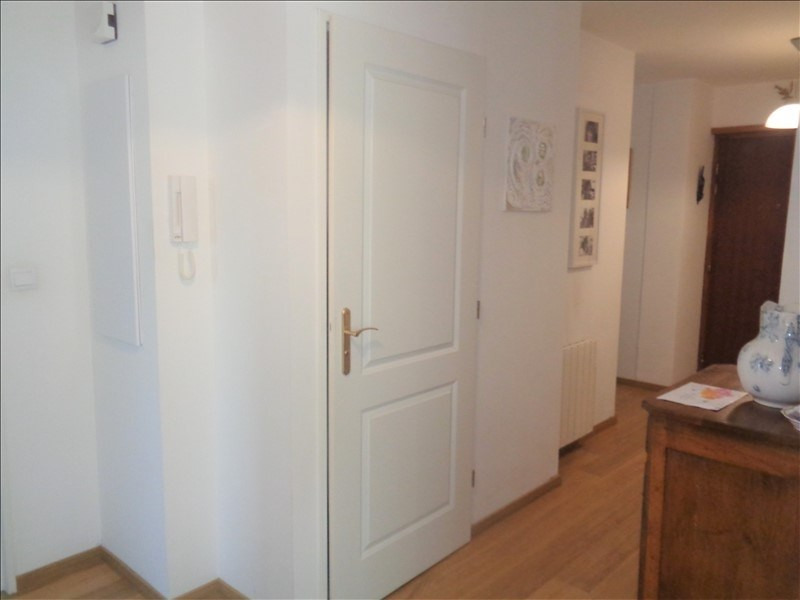 Sale apartment Bethune 322 400€ - Picture 5