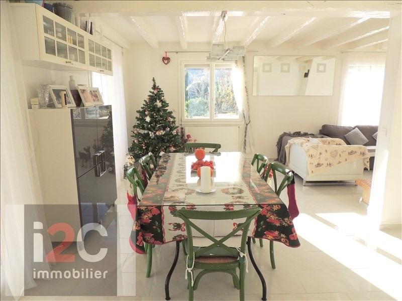 Sale house / villa Peron 650000€ - Picture 3