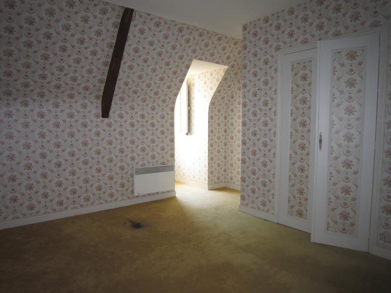 Sale house / villa St vincent de cosse 400000€ - Picture 15