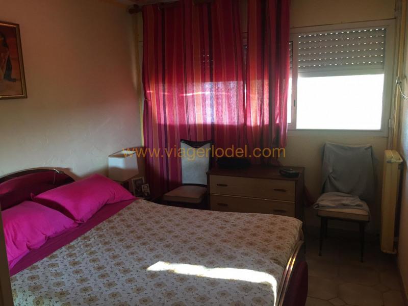 Viager appartement La trinité 42500€ - Photo 2