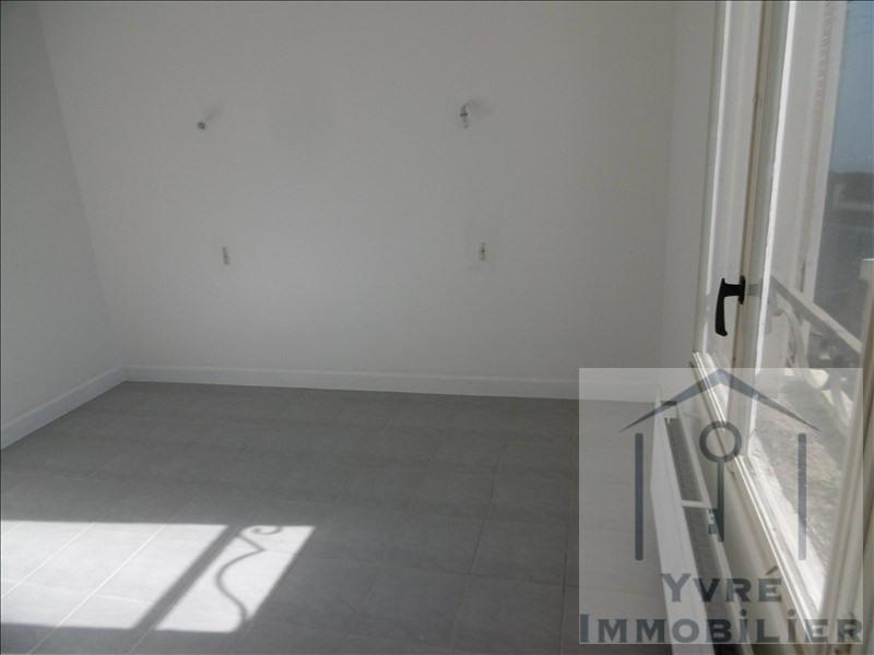 Sale house / villa Le mans 168000€ - Picture 7