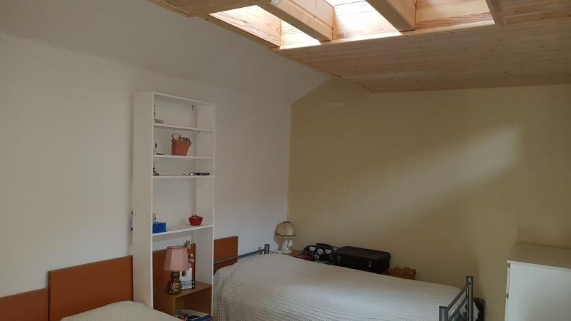 Venta  casa Serrieres en chautagne 275000€ - Fotografía 8