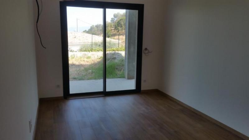 Deluxe sale house / villa Grosseto prugna 1166000€ - Picture 18
