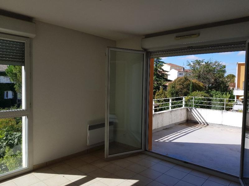 Sale apartment Agen 110000€ - Picture 4