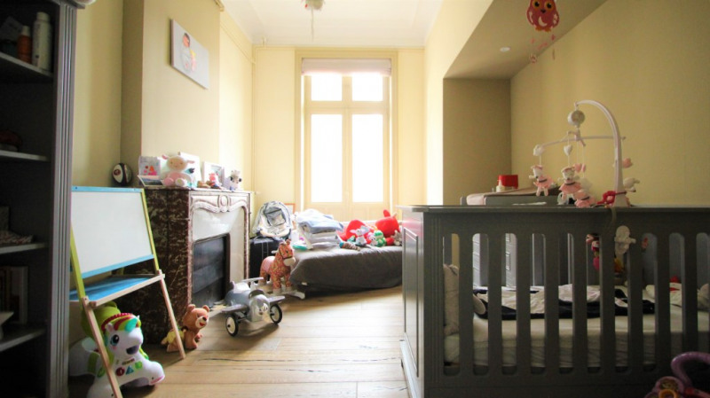 Verkauf wohnung Nancy 420000€ - Fotografie 8