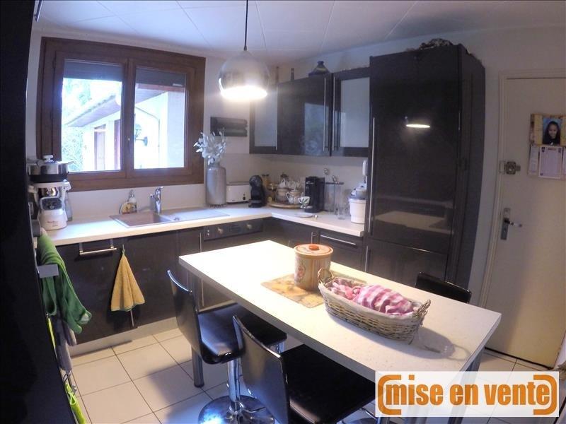 Revenda casa Champigny sur marne 425000€ - Fotografia 2