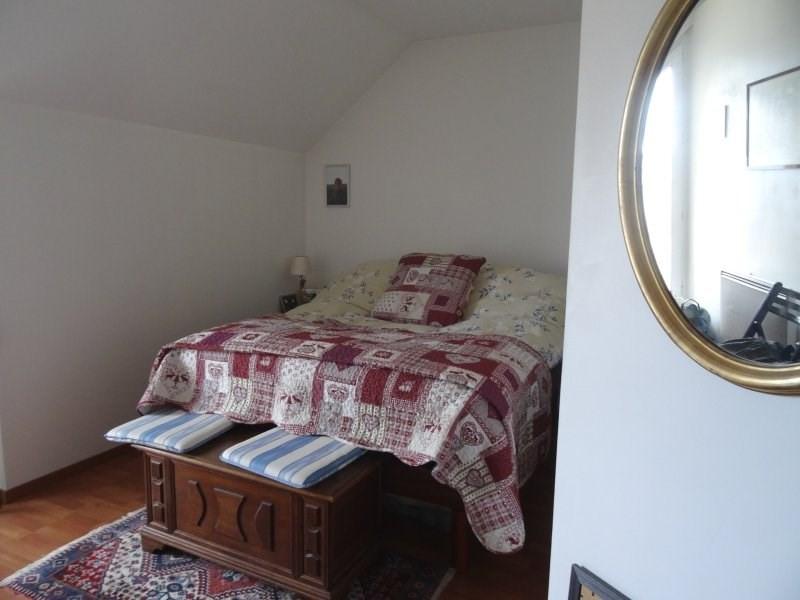 Location appartement Beaumont 1540€ CC - Photo 5