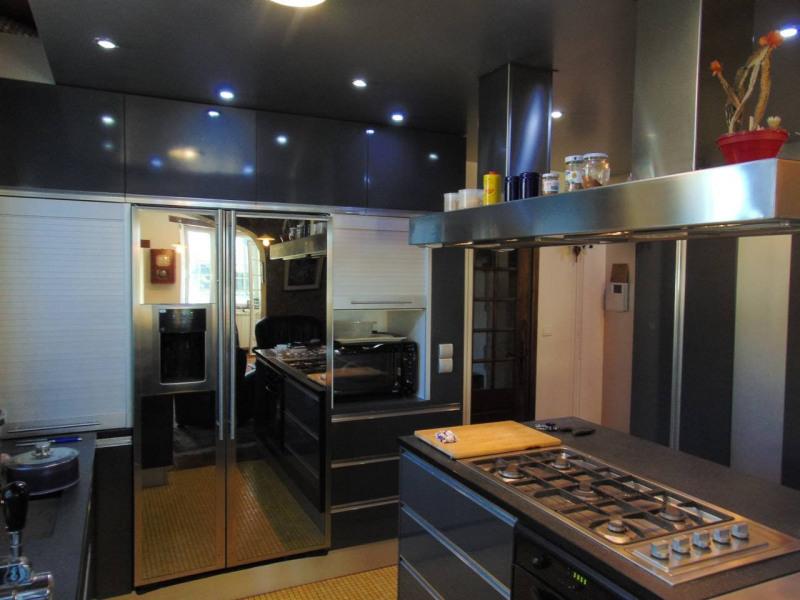 Deluxe sale house / villa Navarrenx 585000€ - Picture 16