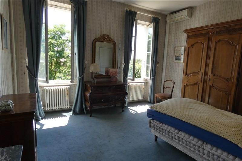 Sale house / villa Castelnaudary 335500€ - Picture 6