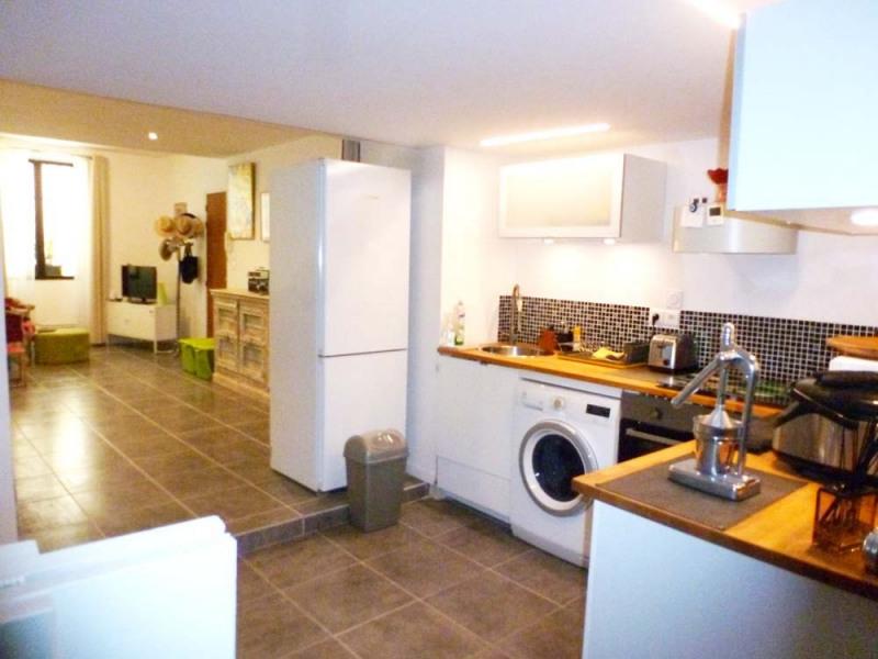 Vente appartement Avignon 160000€ - Photo 3