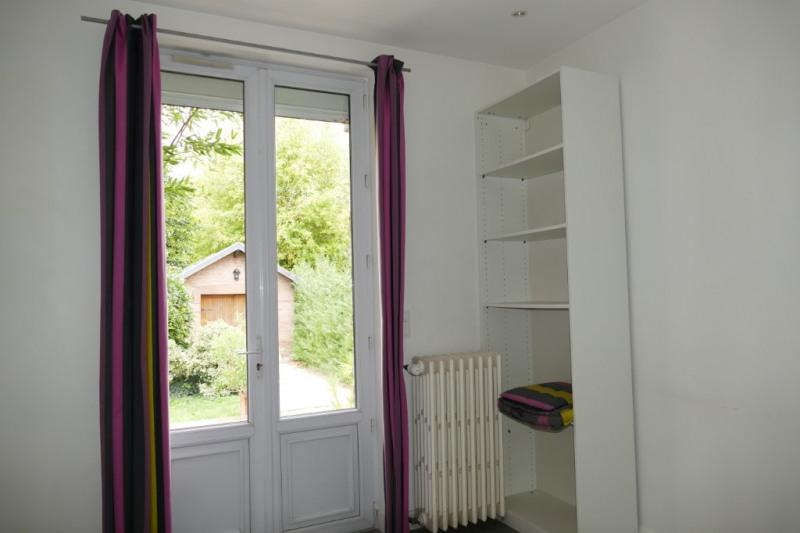 Deluxe sale house / villa Le pecq 1442000€ - Picture 5