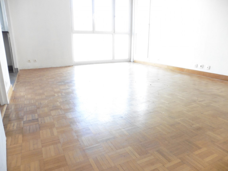 Sale apartment Vincennes 395 000€ - Picture 1