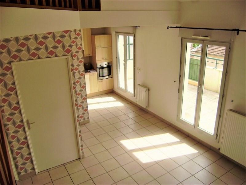 Venta  apartamento Francheville 274000€ - Fotografía 4