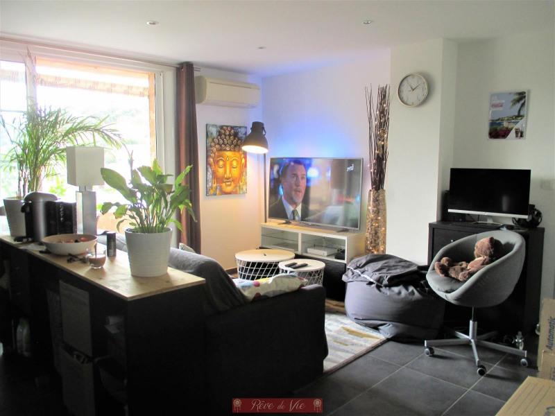 Vente appartement Bormes les mimosas 137000€ - Photo 4