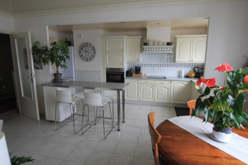 Vente appartement Châlons-en-champagne 93 440€ - Photo 1