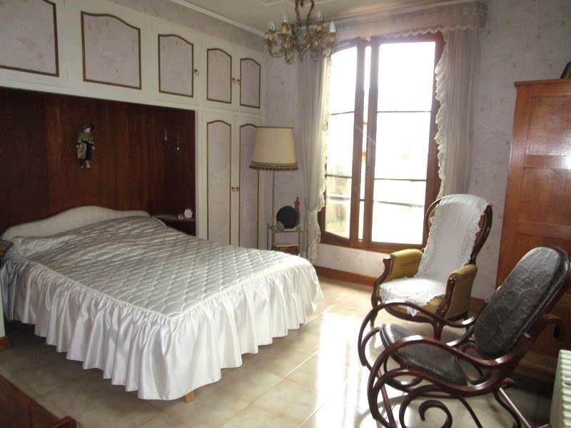 Vente maison / villa Deuil la barre 325500€ - Photo 7
