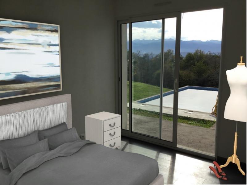 Sale house / villa Gan 340000€ - Picture 4