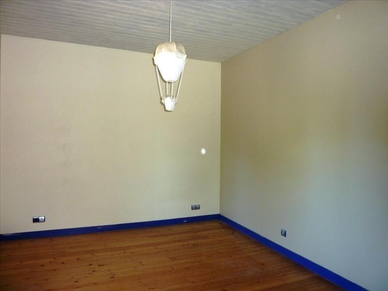 Vente maison / villa Landean 171600€ - Photo 5