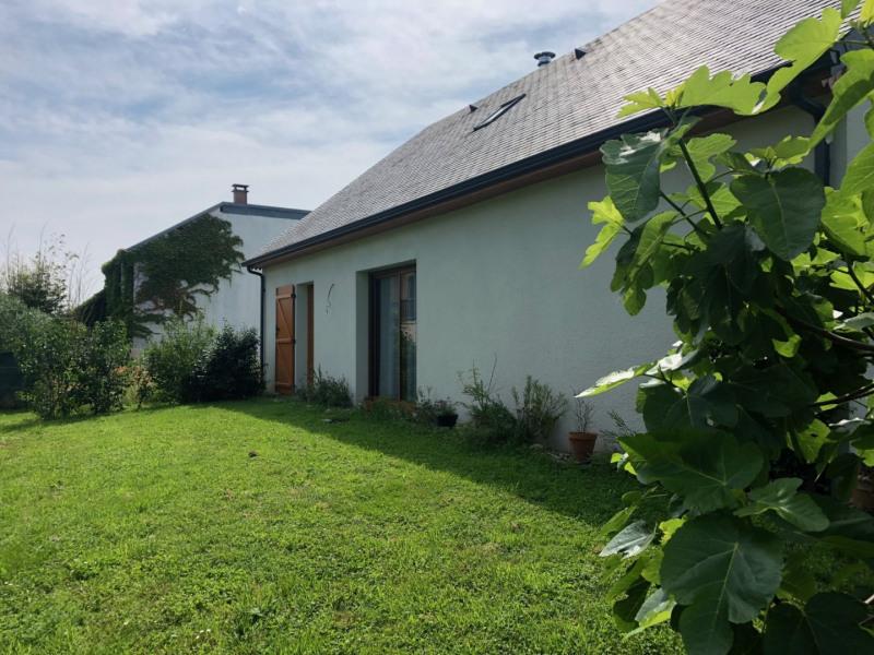 Vente maison / villa Tarbes 215000€ - Photo 10