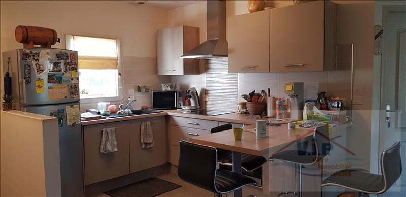 Vente maison / villa St brevin les pins 236250€ - Photo 4