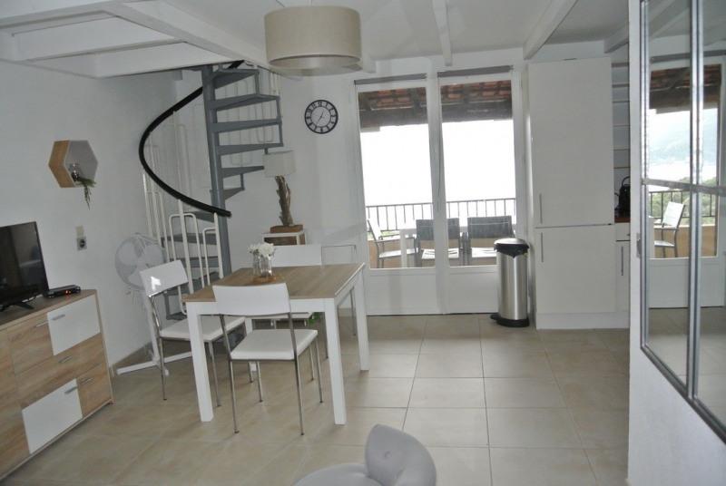 Produit d'investissement appartement Casaglione 199900€ - Photo 4