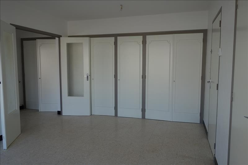 Location appartement Roanne 355€ CC - Photo 1