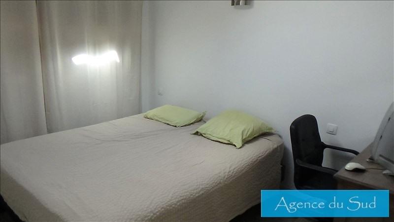 Vente appartement Roquevaire 122300€ - Photo 6