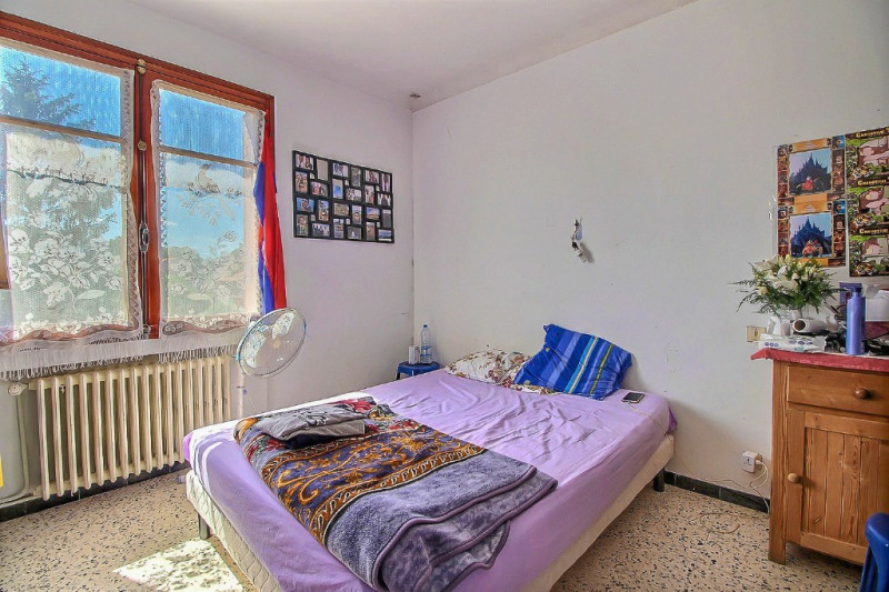 Vente maison / villa Garons 191500€ - Photo 5