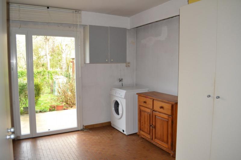 Sale house / villa Bures sur yvette 399000€ - Picture 17