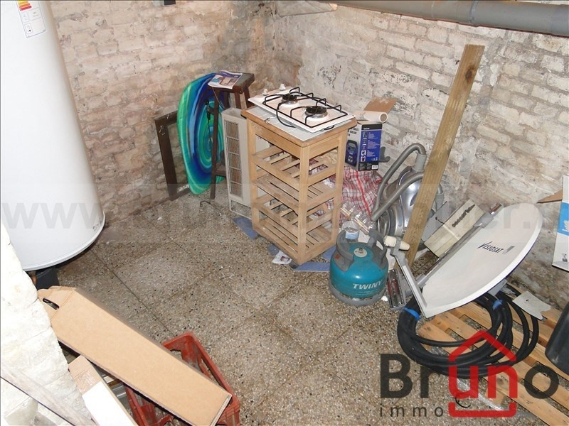 Revenda casa Le crotoy 169700€ - Fotografia 11