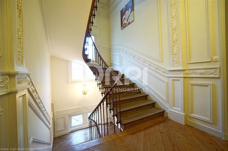 Vente de prestige maison / villa Vernon 650000€ - Photo 3