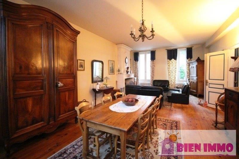 Vente maison / villa Etaules 252000€ - Photo 2