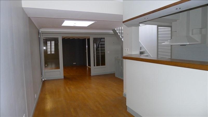 Vendita casa Orléans 399000€ - Fotografia 8