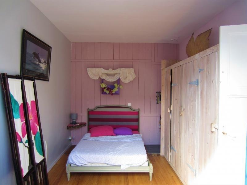 Vente appartement Arcachon 190000€ - Photo 3