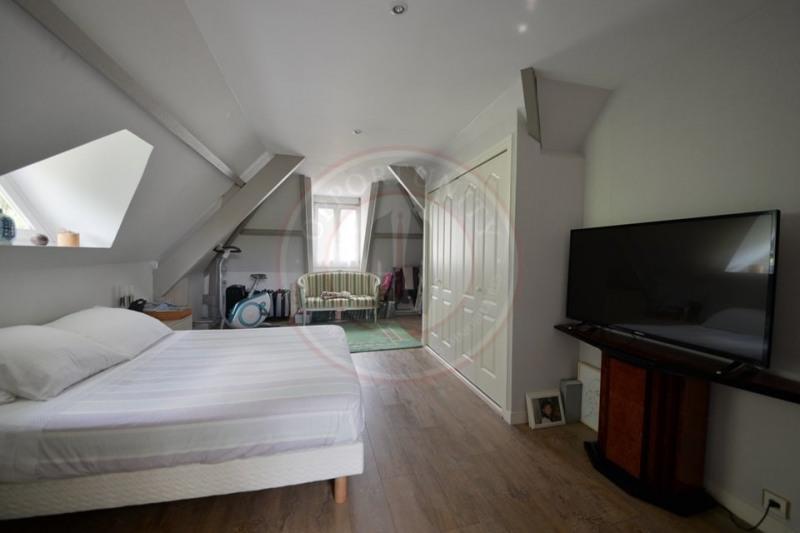 Vente de prestige maison / villa Santeny 819000€ - Photo 16