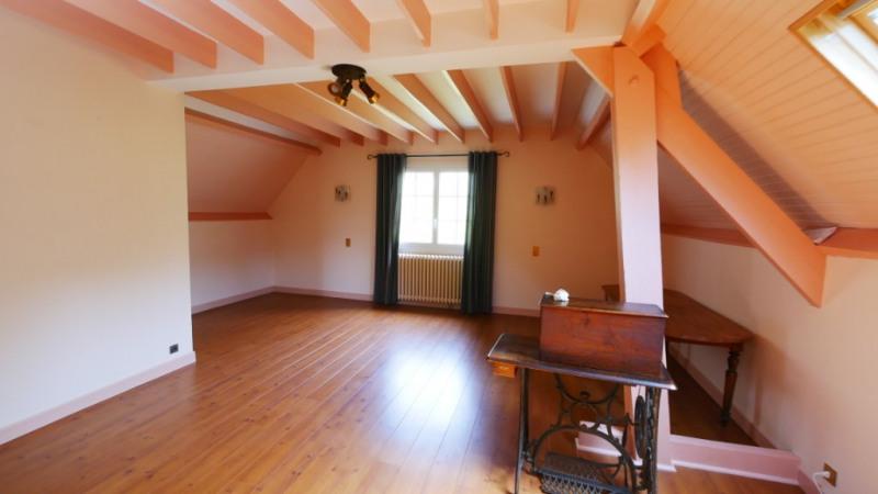 Sale house / villa Isle 275000€ - Picture 6